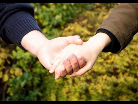 как восстановить доверие к мужу после флирта