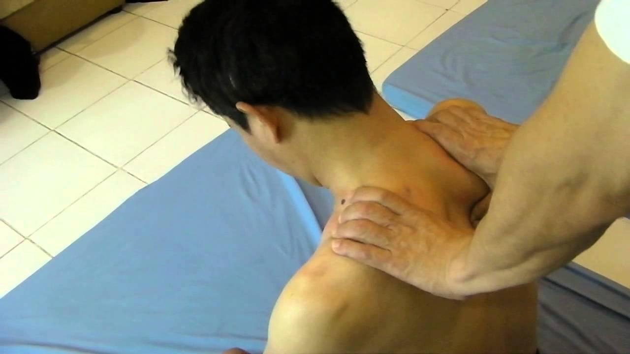 massage i södertälje realescort
