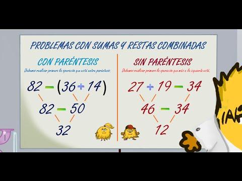 www.matecitos.com:-4º-primaria:-problemas-de-sumas-y-restas.-operaciones-combinadas