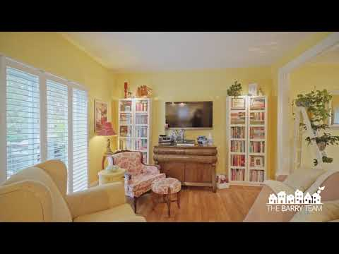 47 Welland Street South, Thorold, $374,900