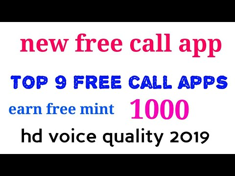 1000 mint free call daily 2019