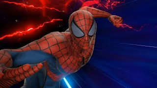 Marvel vs Capcom Infinite: Spider-Man, Frank West, Nemesis and Haggar Reveal Trailer thumbnail