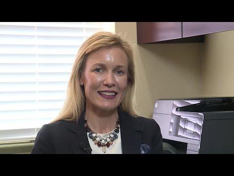 Theresa Thibodeau is running for District 6 Nebraska Legislature
