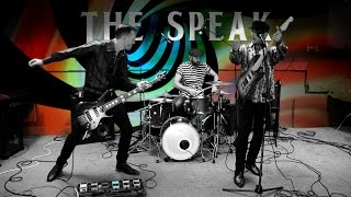 The Speak -  It'll be fine