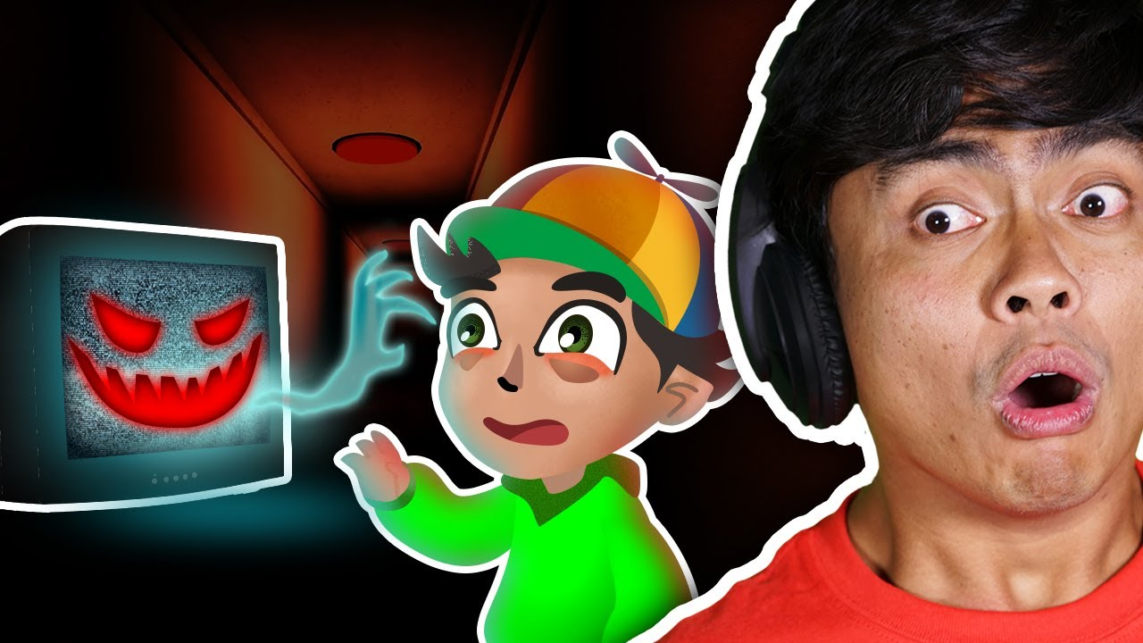 THE LOST EPISODE .. Roblox