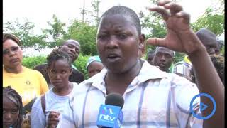 KCPE and KCSE candidates drown in a dam in Kwale