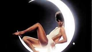 DONNA SUMMER  - I Feel Love (Shalomex Remix )