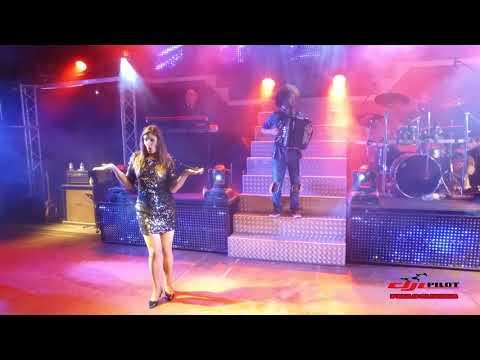 ALVORADA MUSICAL festa sat Marinha roussas