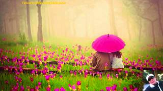 Nepali melody songs,(33 songs} 2015 upload by Dilip pahim limbu.japan.