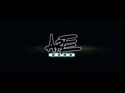 Youtube: M le Maudit – Arte Gang
