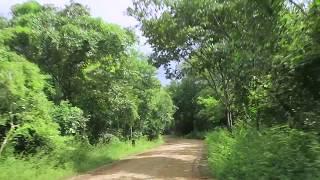 Nekupe, Nicaragua