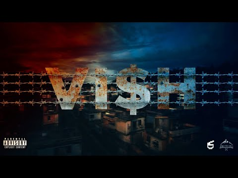 Roms Mc - VISH (Webclipe Oficial)