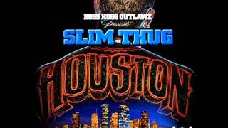 Slim Thug -My Car(Ft. Kirko Bangz & Doughbeezy)