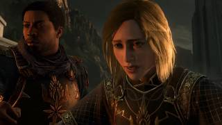 2019 03 07 11 32 45 ses Shadow of War Arena