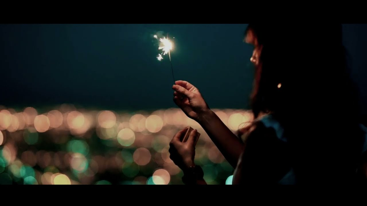 Solega (Angelos Georgiadis) - Bright Lights AOR Melodic Rock (Rock Melodic Radio EXCLUSIVE) 2021 HD