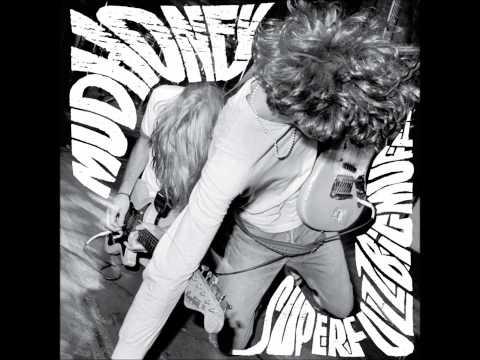 Mudhoney - No One Has
