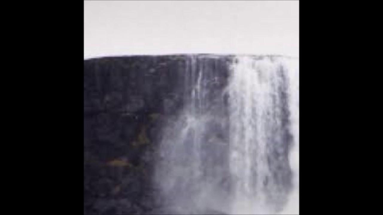03. Nine Inch Nails - The Frail (Alternate Version) - YouTube