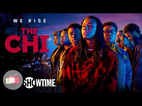 Musique Remey Williams, Band of brothas – Do Some Things (Audio) [THE CHI – 4X08 – SOUNDTRACK]