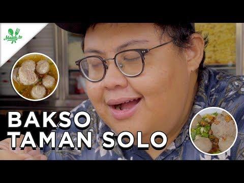 rekomendasi-bakso-enak!-bakso-taman-solo