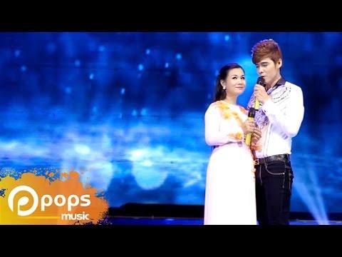 Em Về Kẻo Trời Mưa - Dương Hồng Loan ft Lưu Chí Vỹ [Official]