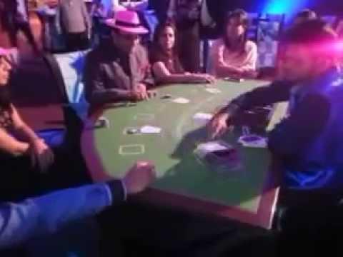 Aces Casino Mumbai - Acescasino.in