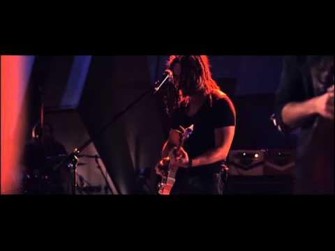 Man Of Sorrows | Glorious Ruins | Hillsong Live