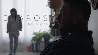Emarosa - Helpless (Official Music Video)
