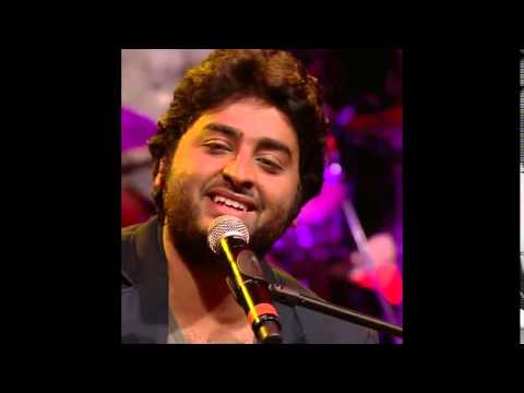 Full Song Hamari Adhuri Kahani by Ajrjit Singh