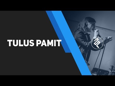 Pamit - Tulus fxpiano KARAOKE Piano Instrumental / Backing Track / Tutorial / with CHORD and LYRIC