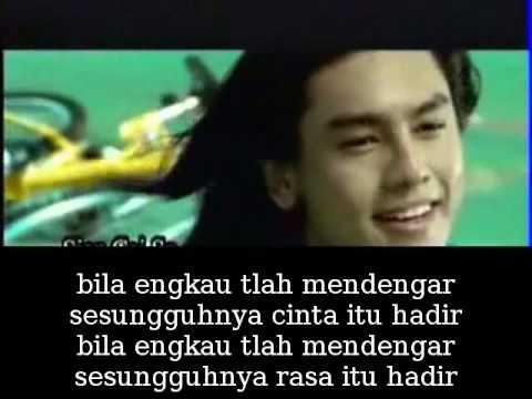 Ken Zhu - Show Me You Love ( Versi Indonesia Saya Sendiri )