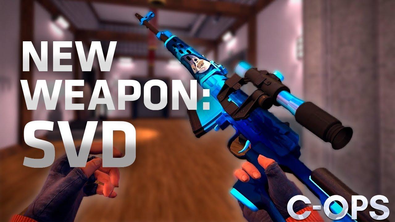 custom aim pro apk android oyun club