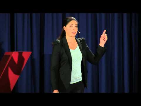 Why Would You Put a Baby Behind Bars? | Soledad O