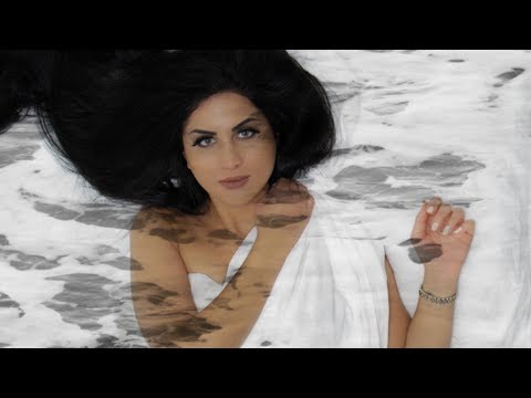Navid Zardi ARAM ( Music Video 4K )