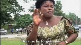 (KUYAK UYOM ISONG) AKWA IBOM GOSPLE