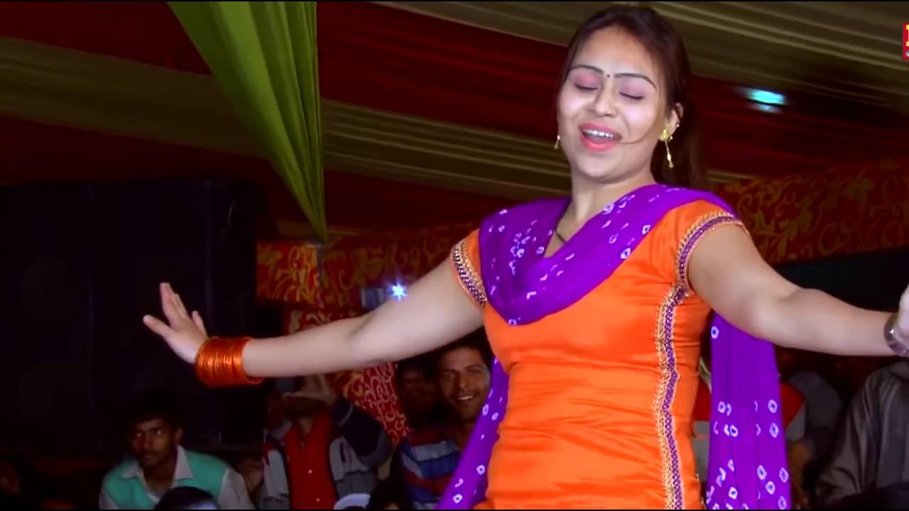 Whatsapp funny punjabi dance of girls_funny dance videos download.