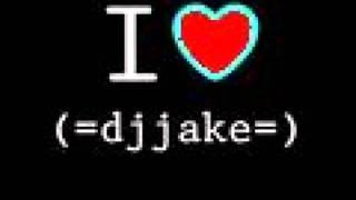 Kung sakaling ikaw ay lalayo (JAKEYBOMB- MIX) - DJ JAKE
