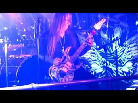FUNHOUSE live at South Beach Grill va beach Voodoo child