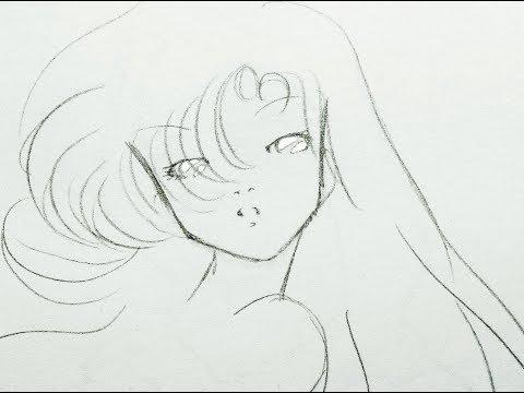 Baixar Disegni Manga Facili Download Disegni Manga Facili Dl Músicas