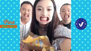 Funny Videos ● Best of Chinese Funny Videos Whatsapp Funny Videos 2017 (Part 9)