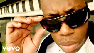 Kardinal Offishall - Dangerous ft. Akon (Official Music Video)