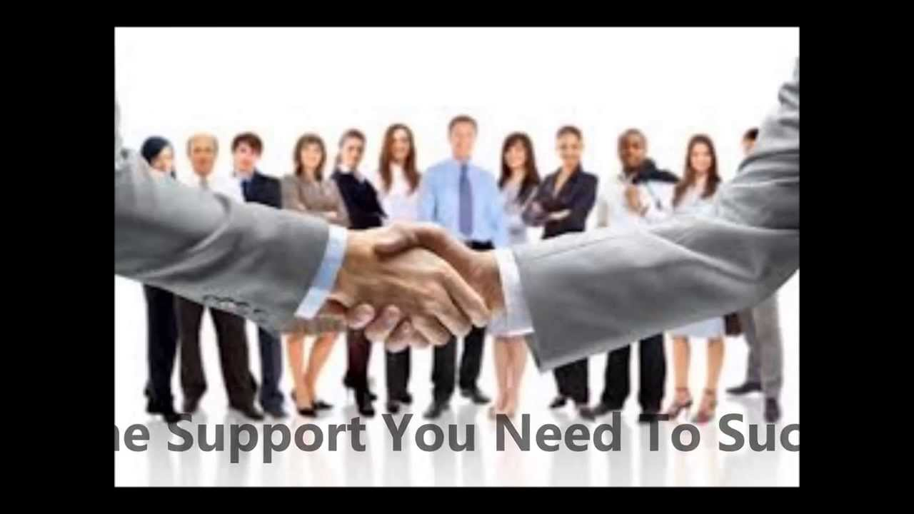 Mortgage Branch Opportunities San Diego 877-889-7474 Top Mortgage Net Branch Companies - YouTube