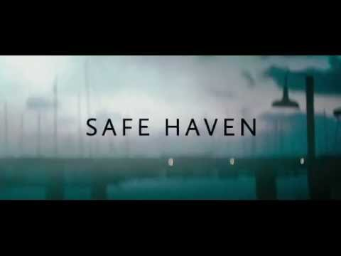 Safe Haven (Release Date: February 8, 2013) - International Trailer