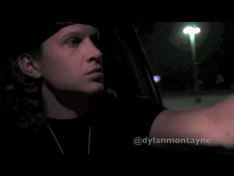 #BeatMondays Vol. 4 [Gang Starr -
