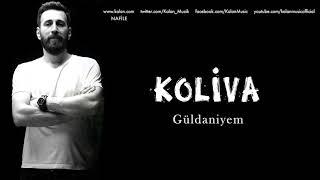 Koliva - Güldaniyem [ Nafile © 2017 Kalan Müzik ] Resimi
