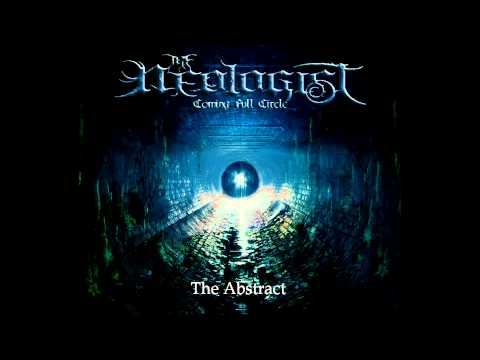 The Neologist  The Abstract Instrumental