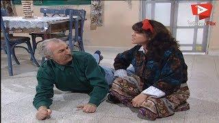 مسلسل عيلة سبع نجوم ـ الحلقة 7 السابعة كاملة  ـ رجال و نساء HD
