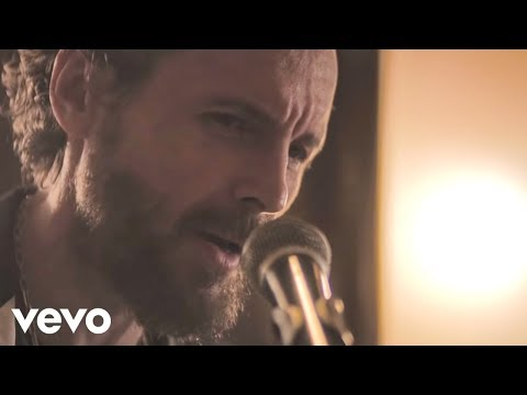 Jovanotti - Chiaro Di Luna