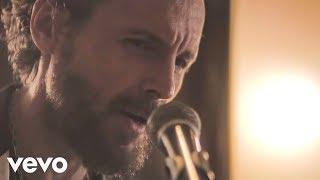 Смотреть клип Jovanotti - Chiaro Di Luna