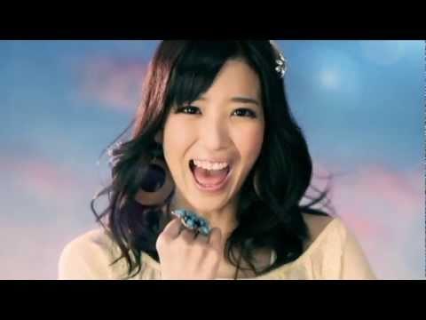 空野葵(CV:北原沙弥香) 『やっぱ青春』 (MV)
