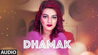Dhamak: Akira (Full Audio Song) Mr Wow | Jaggi Jagowal | Latest Punjabi Songs 2019